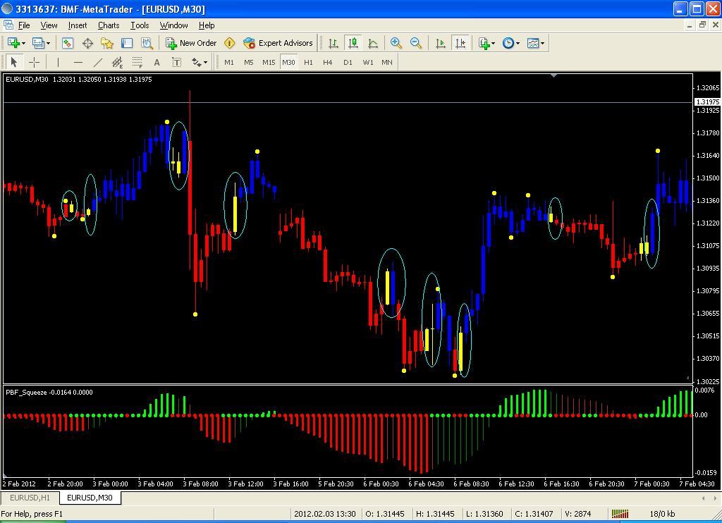 Ocbc forex trading platform