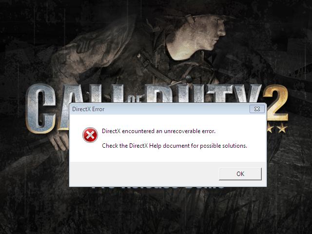 مشكلة برنامجdirectx ويندوز7,بوابة 2013 8360_11381117785.png