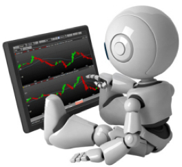 Automated trading software interactive brokers