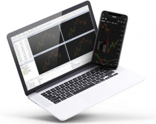 شركة Oinvest.com
