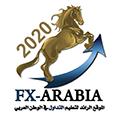 Fx-Arabia